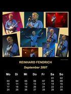 SEPTEMBER 2007