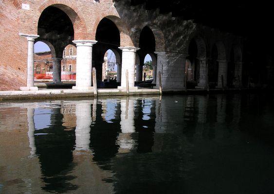 September in Veneto