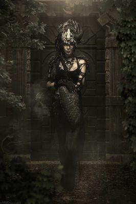 ~ Seraphim ~