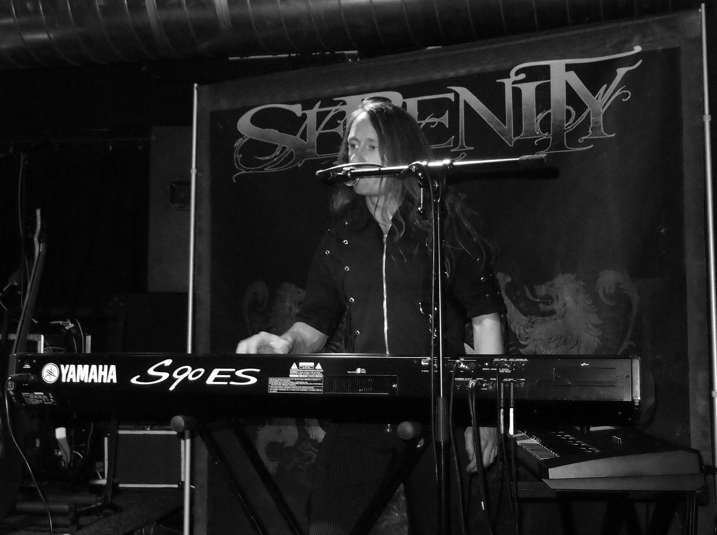 Serenity III