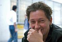 Serge Baumeler