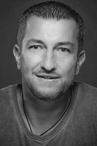 Serge Pfändler