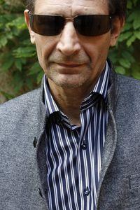 Serge Poloni