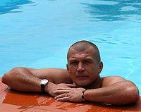 Sergei Koulchitskii