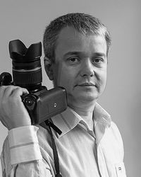 Sergej Stabel