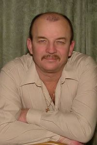 Sergej Volz