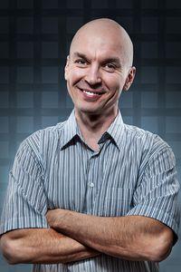 Sergej Wassiljew