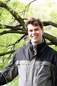 Sergey Tarassov