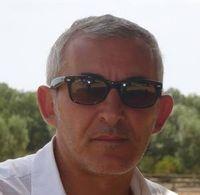 Sergio Chiodo 1965