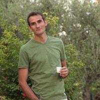 Sergio Floridia