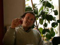 Sergio Pece