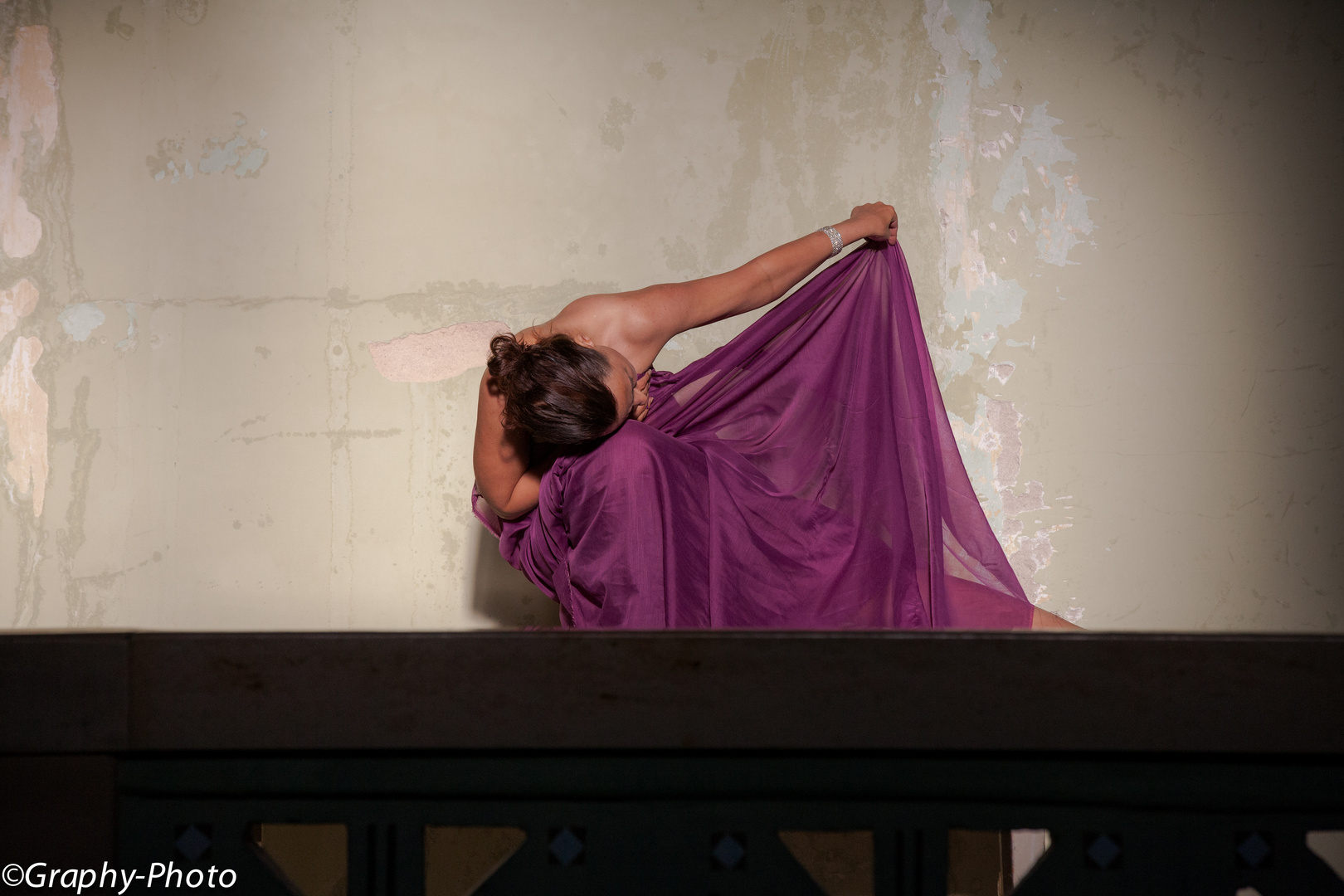 Serie 1 mit Cornelia im Volksbad 3