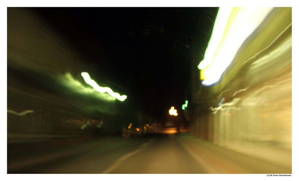 Serie CarDrive 04