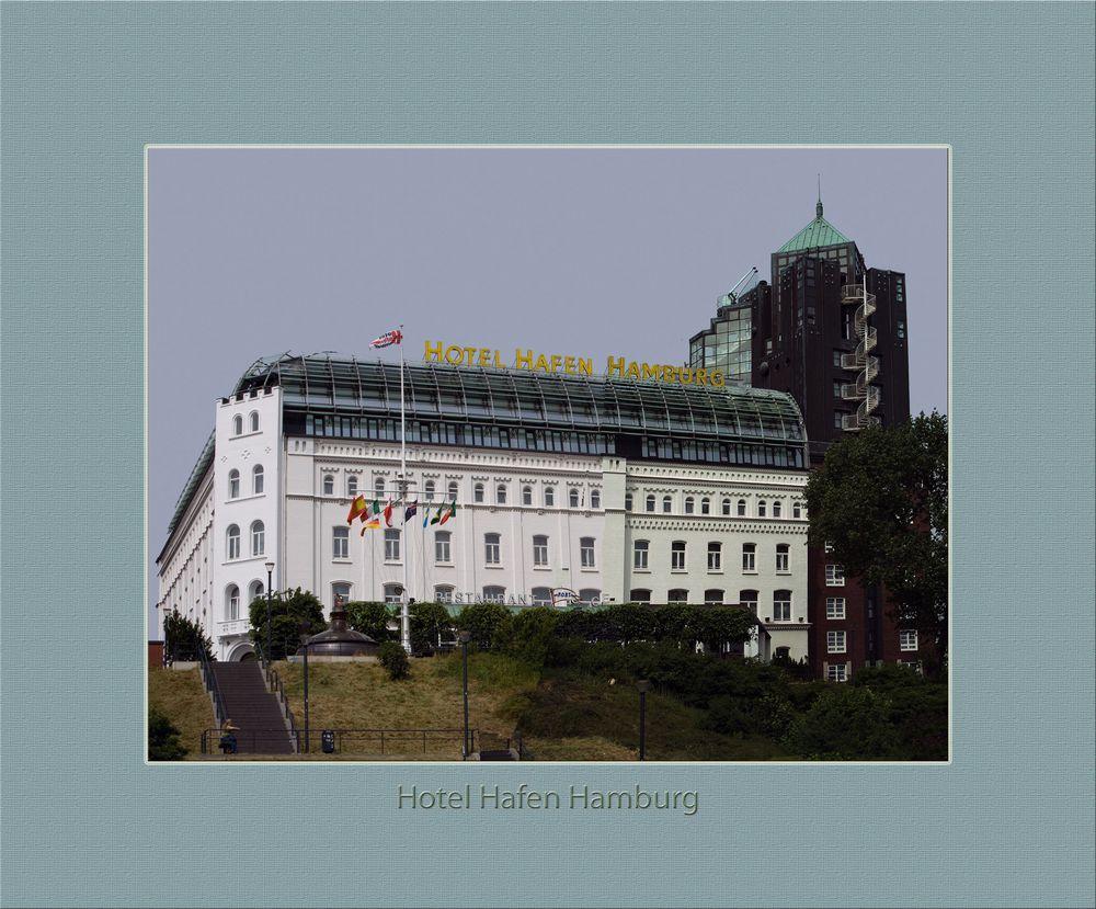 serie hotel hafen hamburg 1 von 3 foto bild deutschland europe hamburg bilder auf. Black Bedroom Furniture Sets. Home Design Ideas