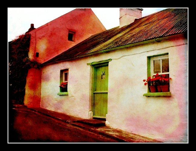 serie irland #08 (20040824)