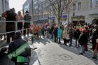 "Serie über "" Gugge EXplosionen 2013 Lörrach "" am 9.Februar Nr.23"