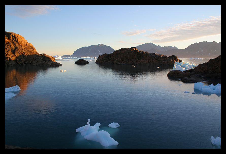 Sermilikfjord