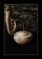 ~Serpentstrail~