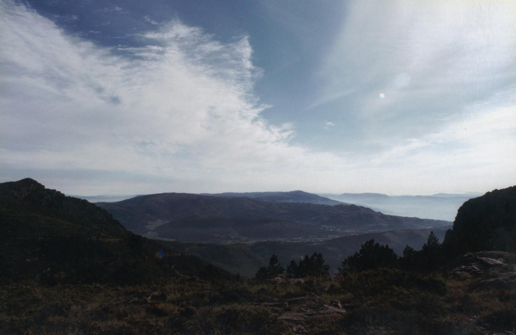 Serra do Marao 2