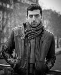 Servan Fichet