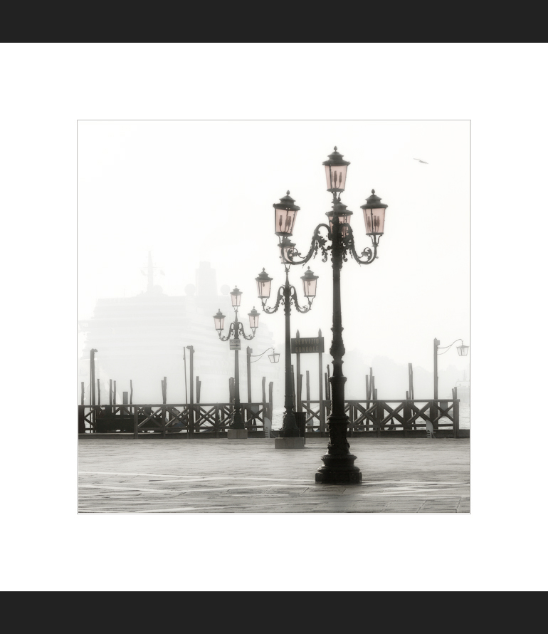 Servizio Arcadia ... Venezia LIX
