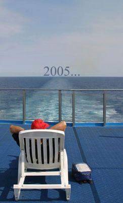 servus 2005...