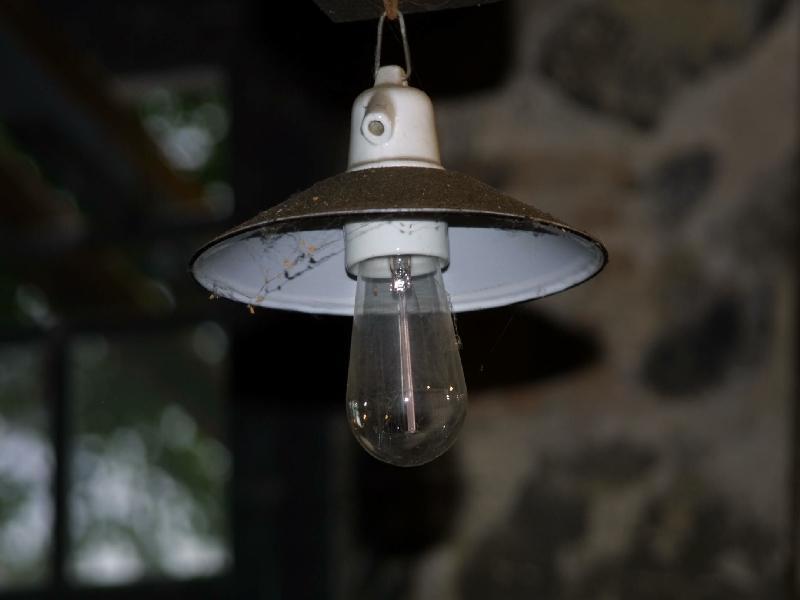 .... servus... ich hau ab; der letzte macht ´s licht aus ......