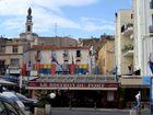 Sète, une belle ville..02