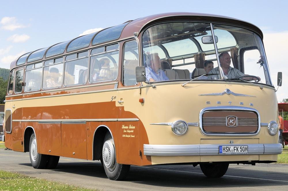 setra oldtimer foto bild bus nahverkehr bus verkehr fahrzeuge bilder auf fotocommunity. Black Bedroom Furniture Sets. Home Design Ideas