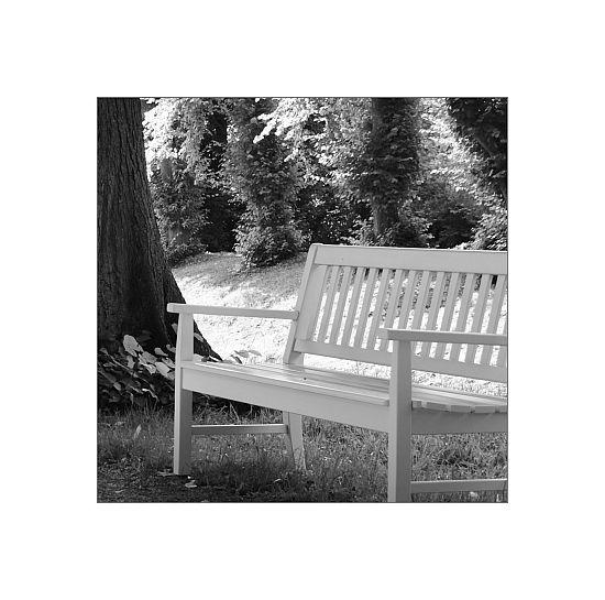 Setz dich zu mir...