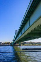 Severinsbrücke (Köln)