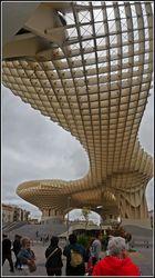 sevilla 2 - metrosol parasol