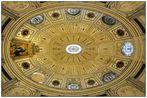 Sevilla: in der Kathedrale