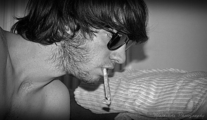 Sex Drugs & Rock 'n Roll