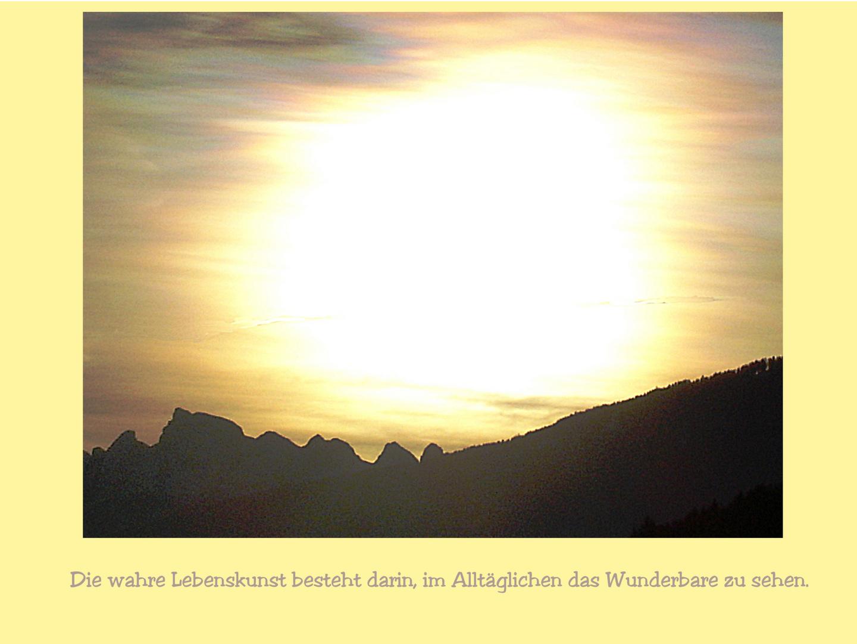 Sextner Dolomiten in der Morgensonne