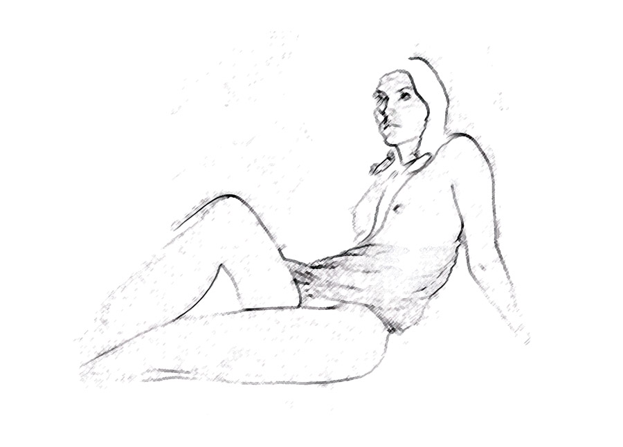 sexuelle vergangenheitsbewältigung