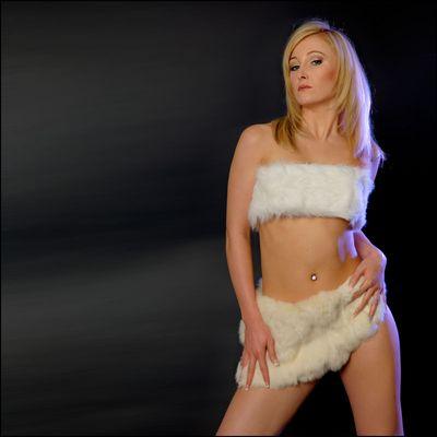 sexy-netty