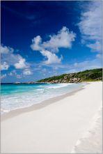 ....... Seychellen ......