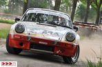 Sezoens Rallye 2012...