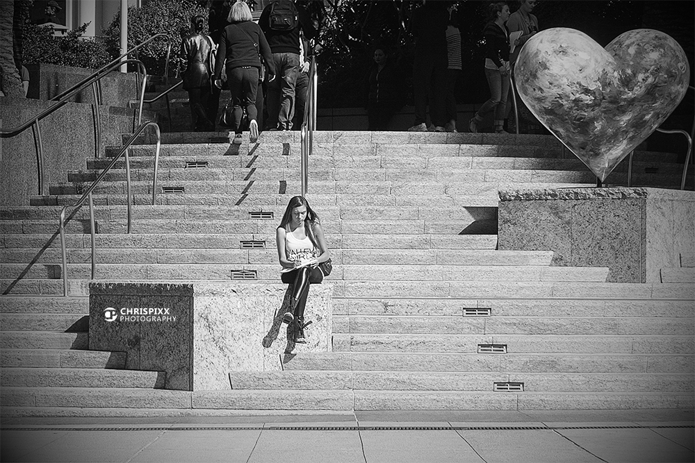 SF Streetwork