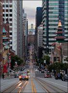 SFO california street