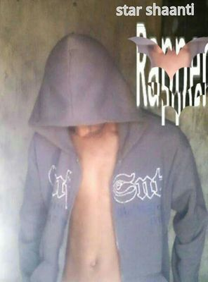 shaanti