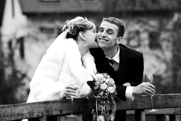 shadab Hochzeitfotogerafie Heilbronn