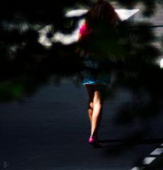 shade.walk