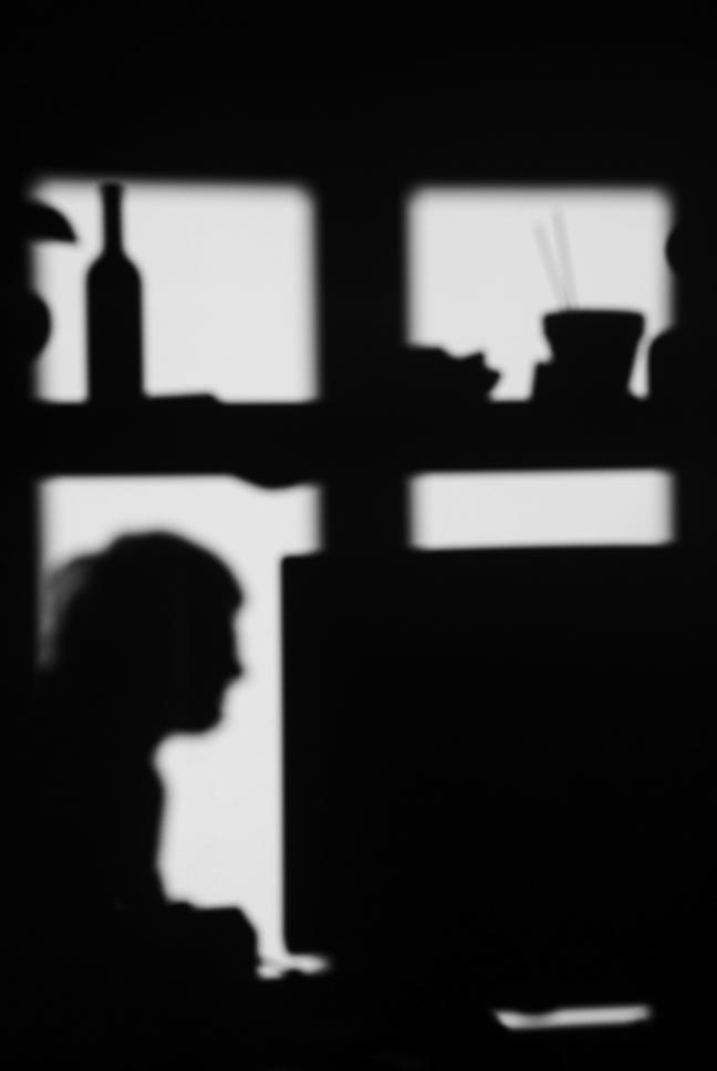 shadow _1