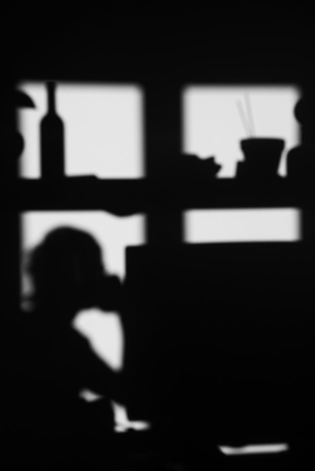 shadow _ 2