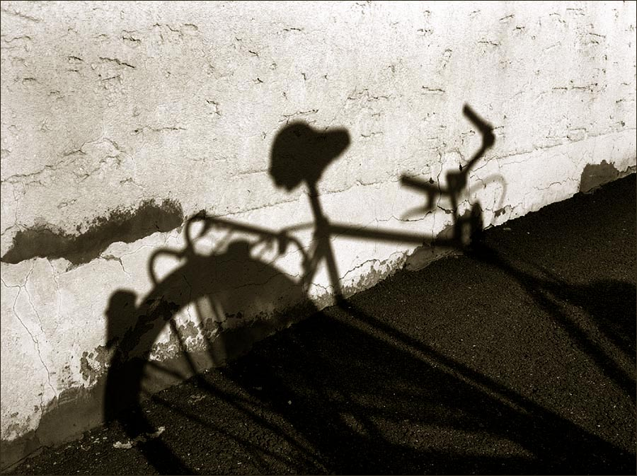 [ shadow ]