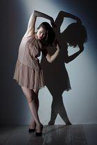~ Shadow ~