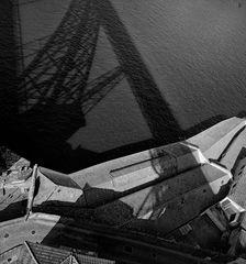 shadow.bridge