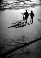 shadowwalk